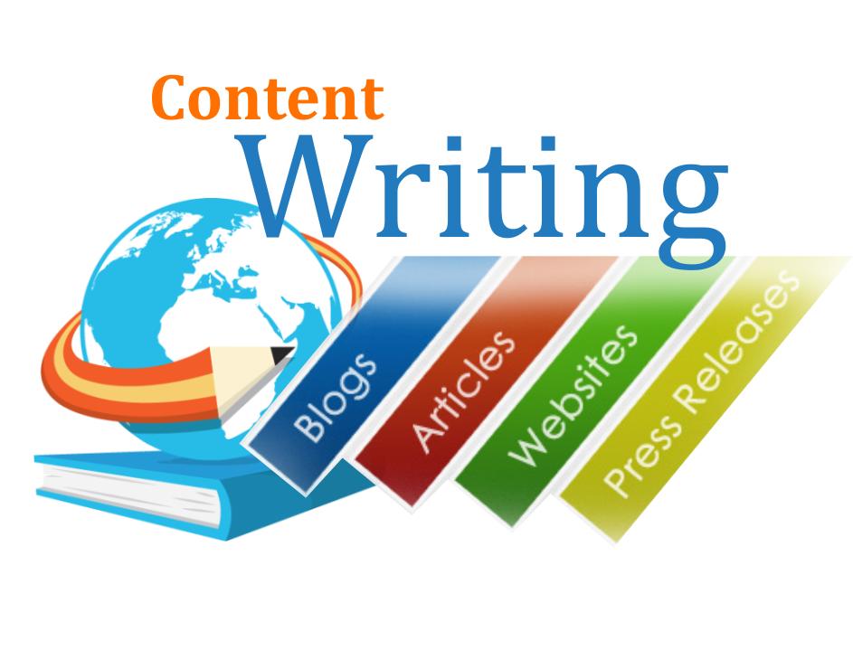 700 WORD ARTICLE CONTENT